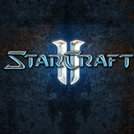 Starcraft 2 is growing on me like a Zerg plague