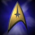 Ten Star Trek guild names