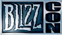 Blizzcon 2013 Announced!