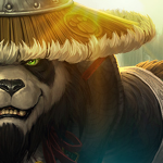 "World Of Warcraft Patch 5.2, ""The Thunder King"" trailer is up"